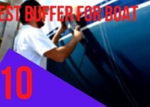 best buffer for boat