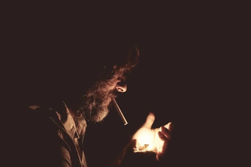 Why remove cigarette lighter socket